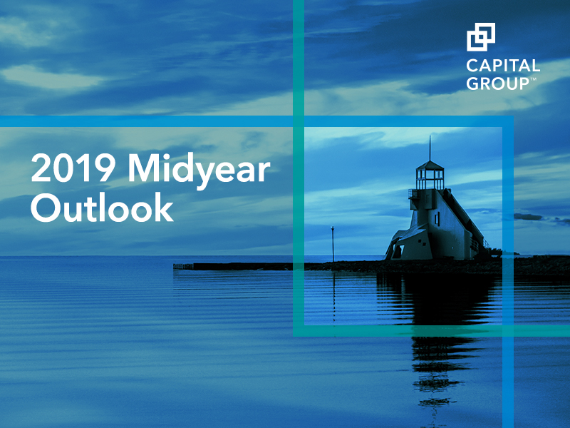 2019 Midyear Outlook