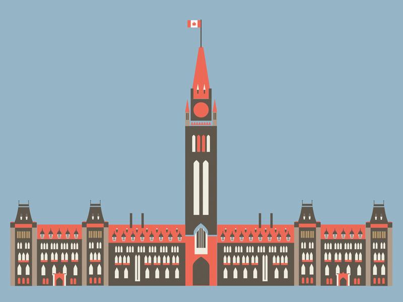 Federal Budget 2021: Webinar with Jamie Golombek